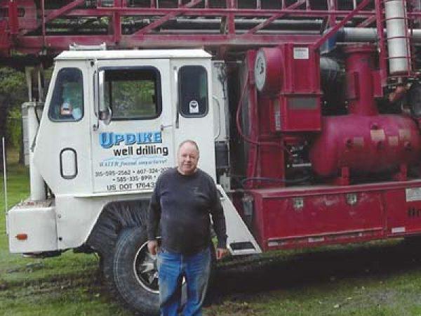 Maintenance-Free <br>Tanks That Don't Freeze