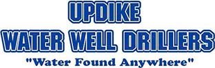 Updike Water Well Drillers
